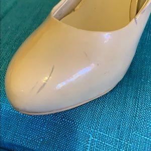 Franco Sarto Shoes - Franco Sarto Heels